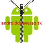 Logo androiddoavesso.tk