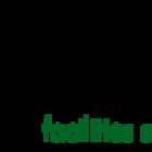 Logo belmonte i