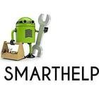 Manutençao de Smarthphones,...
