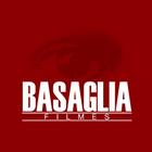Logo basaglia4miniatura
