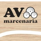 Av Marcenaria - Moveis Plan...