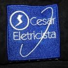 Cesar Eletricista