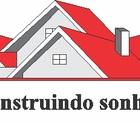 Construtora Roberto Souza