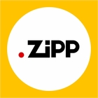 Zipp perfil