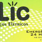 Eletricistas - Clic Serviço...