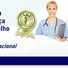 Lili medicina