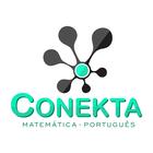 Imagem   logo 1