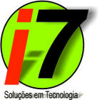 I7 Soluções em Tecnologia