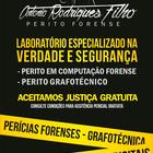 Forense2