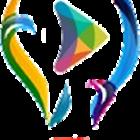 Logo videos criativos