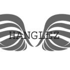 Hanglez Aulas