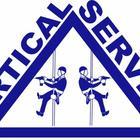 Vertical Service - Alpinism...