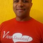 Raimundo da Silva Santos