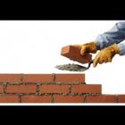 Soares Construções e Reformas