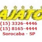 Ajato Chaveiro 24 Horas