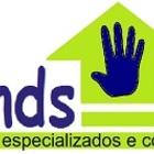 Logomarca   site