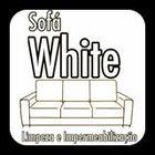 Sof%c3%a1 white logo