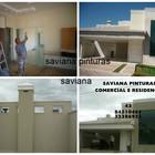 Savianaaa