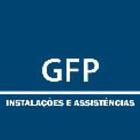 G F P Instalações e Assiste...