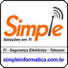 Logo simple ti new 2