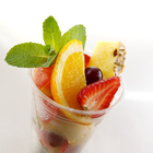 Fruit pot sml730