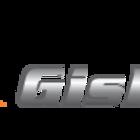 Logo home1