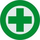 Imag curso logo