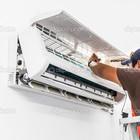 Depositphotos 26149529 air conditioning repair