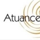 Atuance
