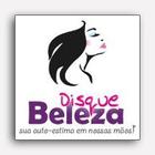 Logo face2