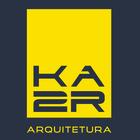 Logo ka2r facebook