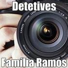 1392595884 603136354 3 detetive particular familia ramos sigilo e credibilidade sao vicente
