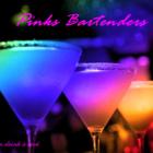 Pinks Bartenders