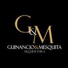 Arquiteta Maeli Mesquita
