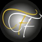 Ff produ%c3%a7%c3%b5es