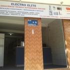 Electroelite Assistência Té...