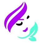 Logo sal%c3%a3o i