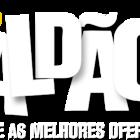 Logo saldao