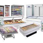 Refrigeração Grau Zero