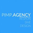 Pimp agencia 1
