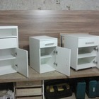 Marceneiro - Fabricação e R...