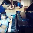 Piano, Teclado, Violão, Téc...