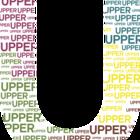 Upper Servicos Instalação A...