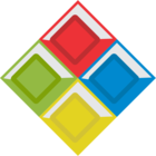 Flexglass software para vidracaria