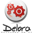 Delora