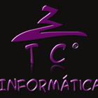 Tc Informática - Assistênci...
