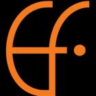 Ef comunica%c3%a7%c3%a3o   s%c3%admbolo arredondado (laranja)