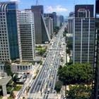 Av paulista 2010 3