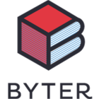 Logo byter color 200