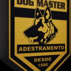 Adestramento de Cães - 30 A...